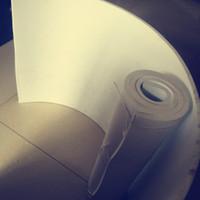 Wholesale 1 roll mm Eva foam sheets Craft eva Easy to cut Punch foam Handmade material Size50cm m cosplay frozen