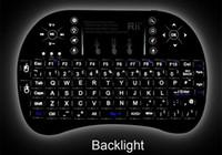 Cheap i8 Best wireless keyboard