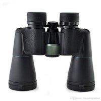 big eye binoculars - Visionking Astronomical X50 Binoculars High Quality Big Eye Lens Bak4 Telescope for Sports Outdoor Birding watching Hunting