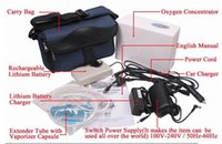 battery generator for home - Oxygen Concentrator For Sale Portable Mini Battery China With Battery Mini Medical Generator For Home Travel Fore Healthy Care