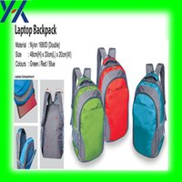 backpack makers - XIAMEN MAKER OEM DESIGN PROFIT MARKET Soft waterproof neoprene backpack fashion high school laptop backpack bag