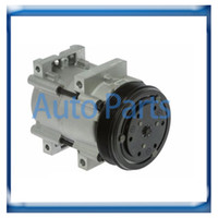 Wholesale auto CO C ac compressor for Ford Focus L L4 S4Z19V703BA YCC133