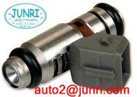 Wholesale Gasoline OEM IWP043 Fuel Injectors For VW GOL