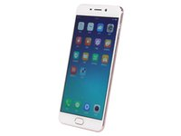 Wholesale OPPO R9 DHL Original new GSM WCDMA GFDD LTE inch ram4GB mp double sim card