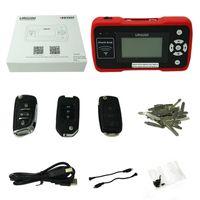 auto master key - Newest KEYDIY URG200 Remote Master Auto Key Programmer Best URG200 Remote Maker Diagnostic Tools Function Same as KD900 Remote Maker