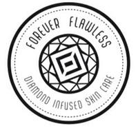 best logo design companies - Best Quality Rosewood Handle Custom Design Company Logo Wax Seal Stamp Metal Wax stamp