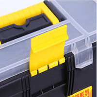 auto first aid kit - Auto supplies emergency kit kit car accessory multi function maintenance aid first aid kit Emergency life saving supplies