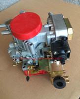 Wholesale New Carburetor Peugeot OEM K3 High quality tested Carburator Zinc ISO9001