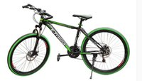 Wholesale 2016 selling hot style high carbon steel speed inches Exercise Bicycle Partsretail mountain bike