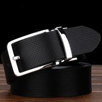 S men belts - 2015 Belt new arrival men G buckle brand designer leather belts for business men high quality luxury for man