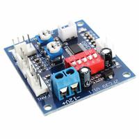 best fan controller - DC V Fan Temperature Control Speed Controller CPU High Temp Alarm PWM PC CPU Best Promotion