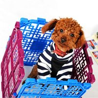 outdoor dog kennels - Playpen for Dogs Cat Puppy Pet Fence Indoor Outdoor Cage Exercise Pens Safety Door Stair Room Pet Secure Fence JJ0041