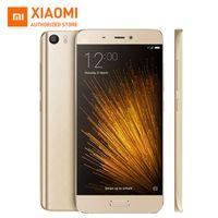 al por mayor lte xiaomi-Original Xiaomi Mi5 M5 Prime 5.15