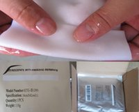 Wholesale cryolipolysis pads anti freeze pads antifreezing membrane for freeze fat machine cryolipolysis machine