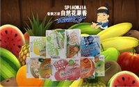 Wholesale SPIAOWJIA Car solid perfume fragrance in addition to taste g smoking car car perfume home office variety of types