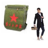 Wholesale belt bag R or COTTON BAG