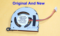 air products stock - Original Laptop CPU Cooler Fan For ASUS T B BX PE PEM PED PX FOXCONN Product NFB40A05H M166B30D