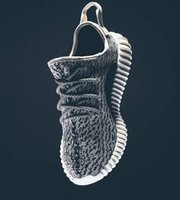 Cheap yeezy sneakers Best yeezy turtle dove