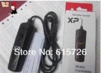 Wholesale RS E3 Remote Shutter Release Control cord for Canon D D D d G1X G15 G12 cord for toshiba laptop
