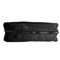 Wholesale 2016 New Kylie Jenner Make Up Bag Birthday Collection Makeup Bag Kylie Lip Kit Bag High Quality