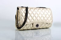 Wholesale Famous brand handbags women bags designer handbags high quality women leather handbags Z M0410