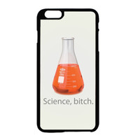 abs breaks - Breaking Bad Science Beaker fashion cell phone case for iphone s s c s plus