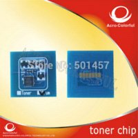 Wholesale Compatible chip for Xerox WorkCentre laser printer drum reset chip R00623 drum reset chip chip drum