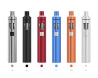 air adjustment - Joyetech eGo AIO D22 XL Kit All in one System ml Capacity mah Battery Adjustment of Air Inflow Child Lock System Original