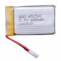 Wholesale SYMA X5C X5C battery li po MAH Upgraded version batteries Entirely appropriate size for slot X5 X5