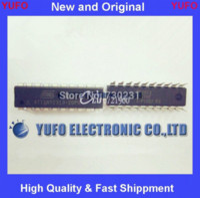 ATTINY2313-20PU avr chips - ATMEL ATTINY ATTINY2313 PU DIP MCU AVR CHIP IC ic tester ic power