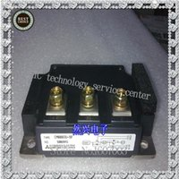 Wholesale CM100TF h CM150TU h original teardown quality assurance