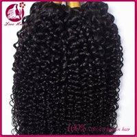 Cheap Affordable Prices Brazilian Peruvian Indian Malaysian Curly Virgin Hair Bundles Brazillian Kinky Curly 100% Human Kinky Curly Hair Weave