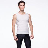 adult basketball uniforms - Breathable Comfortable fitting gym basketball jersey sets blank jerseys sports running sport adult short shirts set uniforms