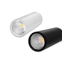 bathroom switch wiring - Laviki MZTD007 LED Ceiling Pendent Wire Down Light W W W W Black shell white shell