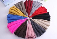 Wholesale Children knit lovely Flowers Crooked Spire Parent ChildCcolorful Conical Kawai Child Cap