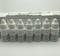 best eye serum - best store NEW CAREPROST EYELASH GROWTH SERUM LIQUID CAREPROST EYELASH GROWTH SERUM LIQUID Eyelashes and Eyebrown Grown