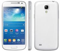 i9195 - Unlocked i9195 i9190 i9192 S4 mini Android WIFI Cell phone quot HD Dual Core MP G ROM Multi English Fire