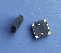 Wholesale Acoustic Components SMD Buzzer MLT AAC3V mm