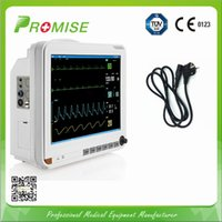 Wholesale Patient monitor connection monitor system