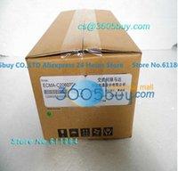 ac servo system - Delta ASD Delta B2 series AC servo system servo ECMA C20602ES New Original Offer