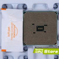 amd processor types - For AMD A6 Series A6 K GHz MHz MB Socket FM2 CPU Processor AD540KOKA23HJ cpu processor types