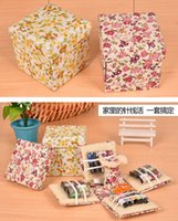 baby clothes needed - DHL Multi function Damask Sewing Basket with Sewing Kit Accessories with Everything You Need to Tackle the Most Complicated Sewing Projects