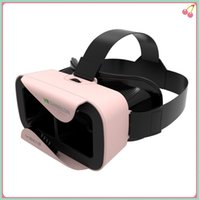 android phone game controller - Video Glasses Vr Shinecon xiaocang Vr Box Game controller Virtual Reality Glasses for inch Smart Phone