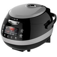 Wholesale L intelligent electric cooker electric cooker price quality goods rice cooker person