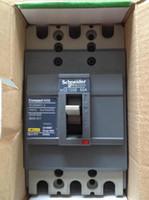 Wholesale Schneider Circuit Breaker P poles new in box NSE100E NSE250E NSE630E NSX100N NSX250N NSE100N