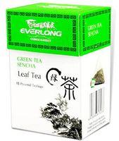 Wholesale 100 Organic Herbal Detox Slimming Weight Loss Colon Cleanse Kidney Cleanse Skinny Tea Sencha Green Tea