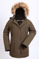 Wholesale Warmest Women&39s Down Coat from Best Warmest Women&39s Down