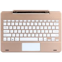 apple keyboard dock - Original Newest Chuwi Hi12 Docking Keyboard Tablet Docking Station Keyboard Dock for quot CHUWI Hi12 Tablet PC High Quality