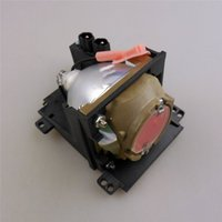Wholesale EC J0101 Replacement Projector Lamp with Housing for ACER PB310 PB320 PD310 PD320 Projectors