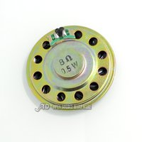 Wholesale Diameter MM R W speaker buzzer